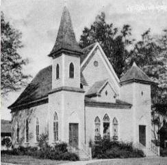 Latimer,1932